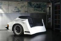 Диван Porsche выставили на продажу, фото 2