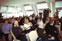 Холдинг «Атлант-М» отчитался за 2012 год, фото 3
