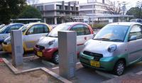 Электромобилям станет легче жить, фото 1