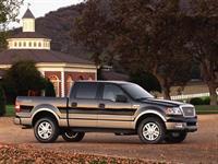 Лучший автомобиль Америки, фото 1