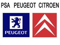 Исполнительный директор PSA Peugeot Citroen уходит на пенсию, фото 1