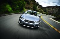 Клаксон выбрал лучшие автомобили 2011 года, фото 4