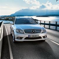 Mercedes-Benz отремонтирует 85 тыс. проданных машин, фото 1
