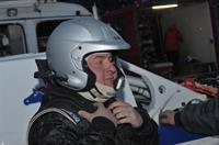 Российские пилоты дали жару финнам, а команде «ПЭК» выразили особый респект!, фото 2