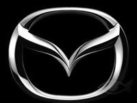 Mazda укрепляет дилерскую сеть, фото 1