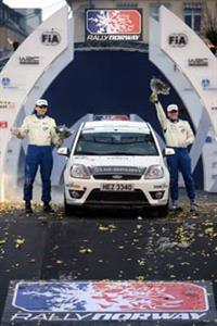 Болеем за наших на WRC, фото 2