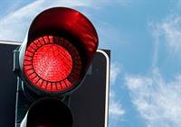 Поворот направо на «красный свет» предлагают разрешить, фото 1