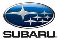 Дефектные моторы «подставили» Subaru, фото 1