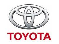 Крупный отзыв автомобилей Toyota, фото 1