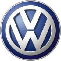 Volkswagen первый по экологичности в США, фото 1