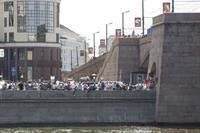 Формула-1 снова в Москве, фото 5