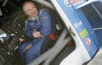 Ралли «Шелковый путь 2011» - больше чем гонка!, фото 5