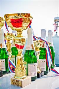 """В СК """"Белый колодец"""" прошли этапы Кубка Лады и Кубка Лады-Калины, фото 3"""