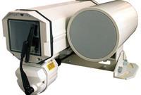 Теперь камеры ГИБДД будут фиксировать проезды на красный свет и через закрытый переезд, фото 1