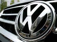 Volkswagen задумывается о мотоциклах, фото 1