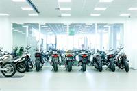 Авилон стал дилером №1 BMW Motorrad в России, фото 3