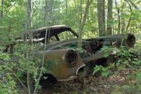 За старые авто будут платить, фото 1