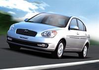 Hyundai Verna возвращается, фото 1
