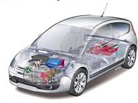 Peugeot и Citroen станут экологичнее, фото 1