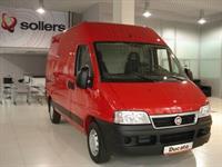 Sollers будет собирать на Дальнем Востоке автомобили, фото 1