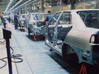Китайцы построят завод в Иране , фото 1