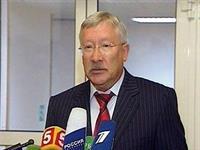 Депутаты Госдумы РФ хотят еще больше сократить ввоз иномарок в Россию, фото 1