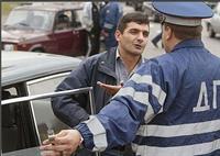 Контроль за оплатой штрафов возложили на ГИБДД, фото 1