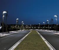 """""""Моссвет"""" разыщет самые темные улицы Москвы, фото 1"""