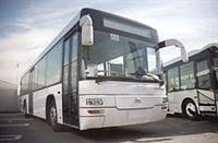 Китайцы начинают захватывать автобусный парк России, фото 1