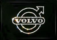 Продается Volvo. Дорого, фото 1