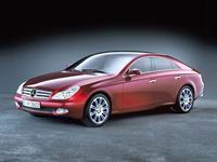 Mercedes продал больше миллиона машин, фото 1