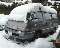 В НАМИ считают, что зимой автомобилям заводиться не обязательно, фото 1