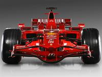 Ferrari выдвинула FIA ультиматум, фото 1