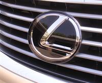 Lexus перебирается в Индию, фото 1