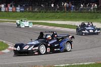 Кольцевые гонки. Революция в Риге, фото 2