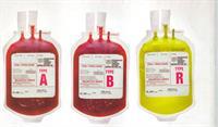 Вместо бензина в машину будут заливать кровь, фото 1
