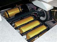 Новый газ, фото 1