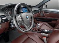 В Россию поставят 200 автомобилей 325iA M-Sport Limited Edition, фото 2