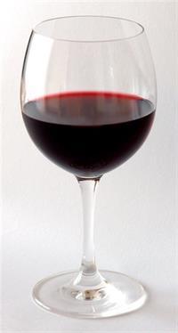 Почти 210 тысяч пьяных водителей лишились своих прав, фото 1