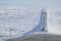 Эта зима закончится катастрофой: чем посыпают наши дороги..., фото 1