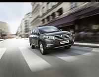 Россияне начали покупать более дорогие автомобили?, фото 1