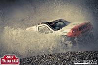 Итальянская Баха 2012 завершилась победой российских гонщиков, фото 5