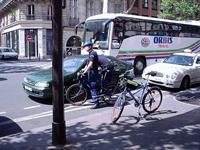 Французы конфискуют авто у пьяницы, фото 1