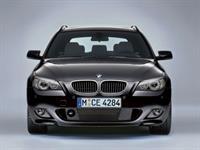 Водители BMW - самые агрессивные, фото 1