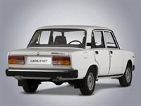 На ИжАвто будут собирать модели Nissan, Renault, KIA и Lada, фото 1