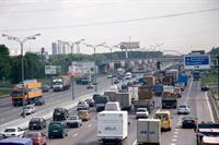 В выходные в РФ произошло 1655 ДТП, фото 1