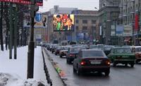 Ленинградское шоссе полность переделают, фото 1