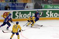 Skoda вновь спонсор чемпионата мира по хоккею, фото 1