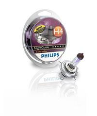 Philips Night Guide