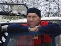 Николай Валуев:  «Для меня размер не имеет значения»., фото 1